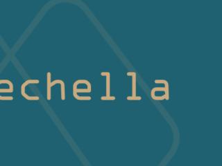 Techella 2020